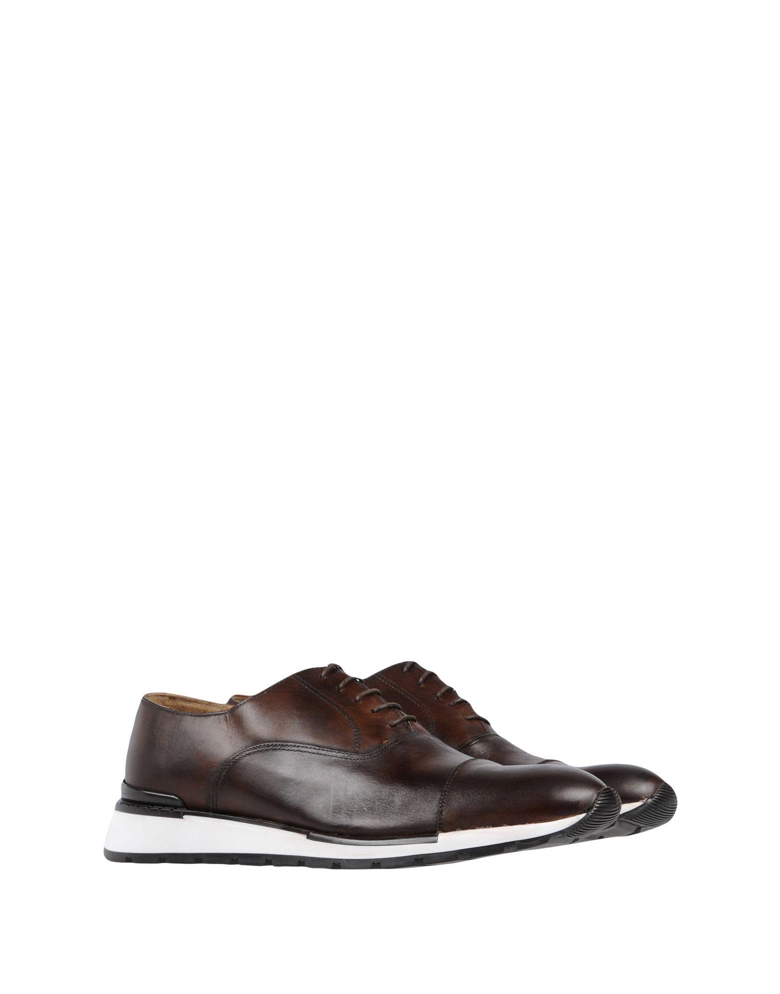 Sneakers Borgo Mediceo Homme - Sneakers Borgo Mediceo sur