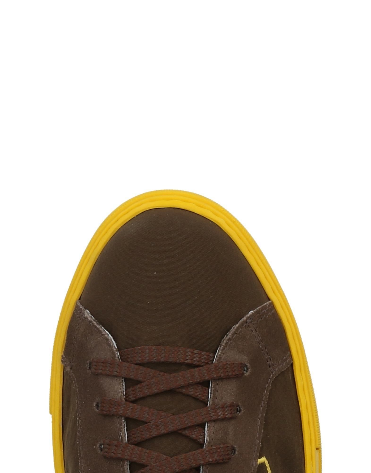 Sneakers Alberto Guardiani Homme - Sneakers Alberto Guardiani sur