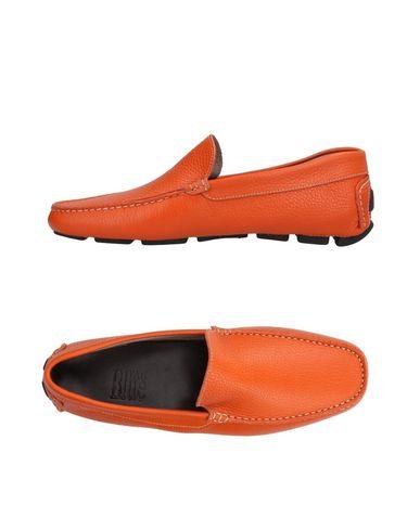 Zapatos con descuento Mocasín Blue Blue Tag Hombre - Mocasines Blue Blue Tag - 11428453PL Naranja f21385