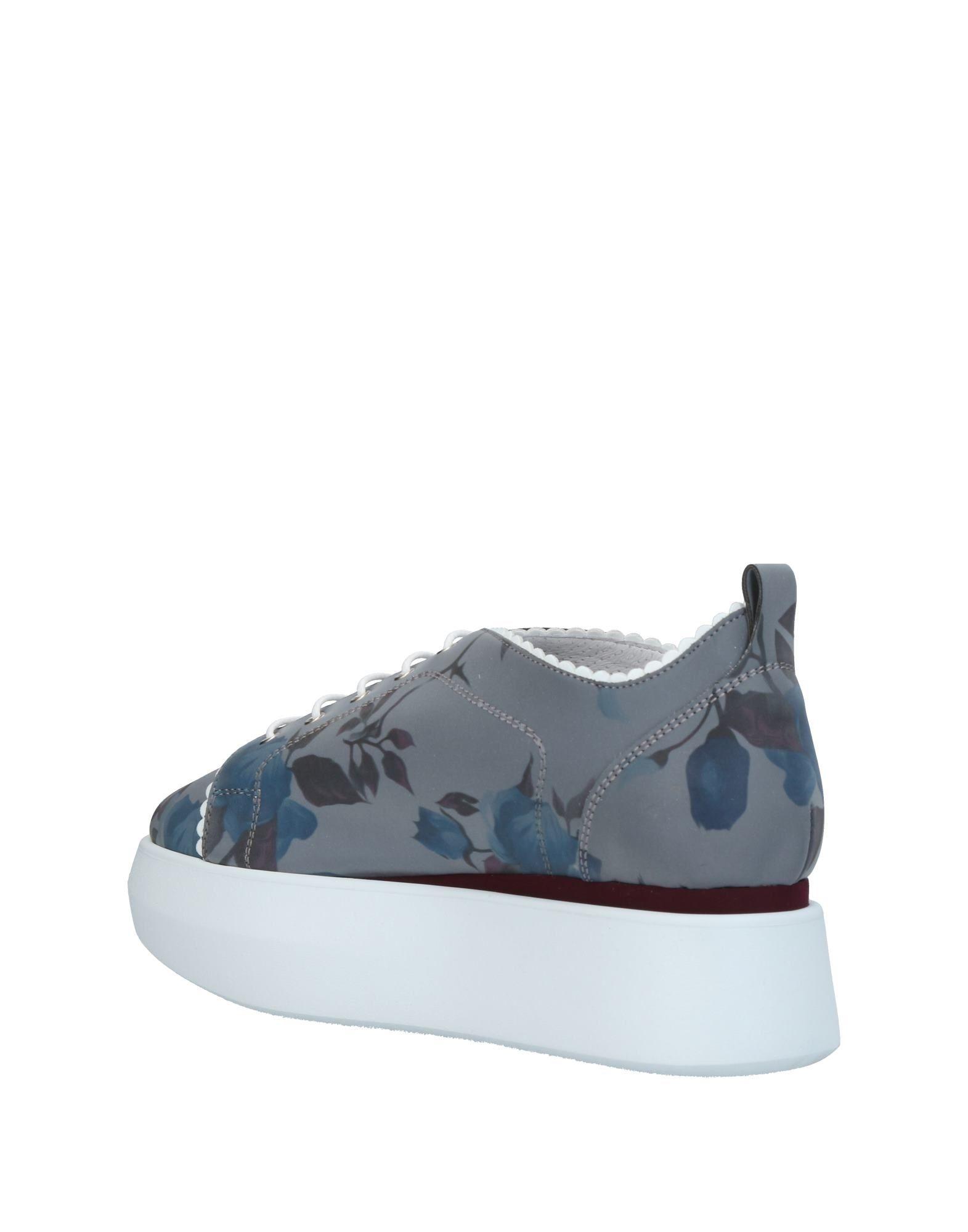 Alberto Guardiani Sneakers Damen  11428456CA Gute Qualität beliebte Schuhe