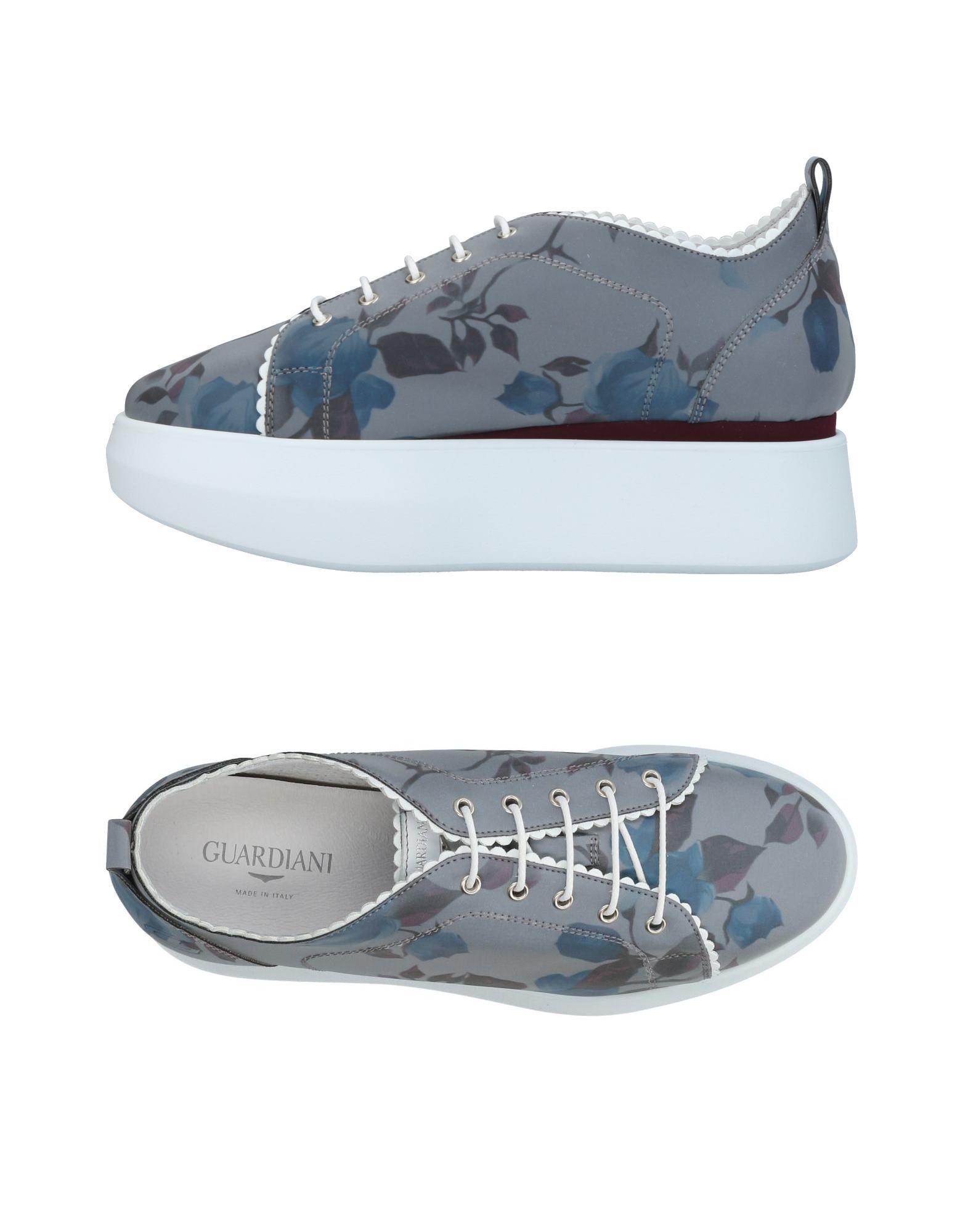 Sneakers Alberto Guardiani Donna - Acquista online su