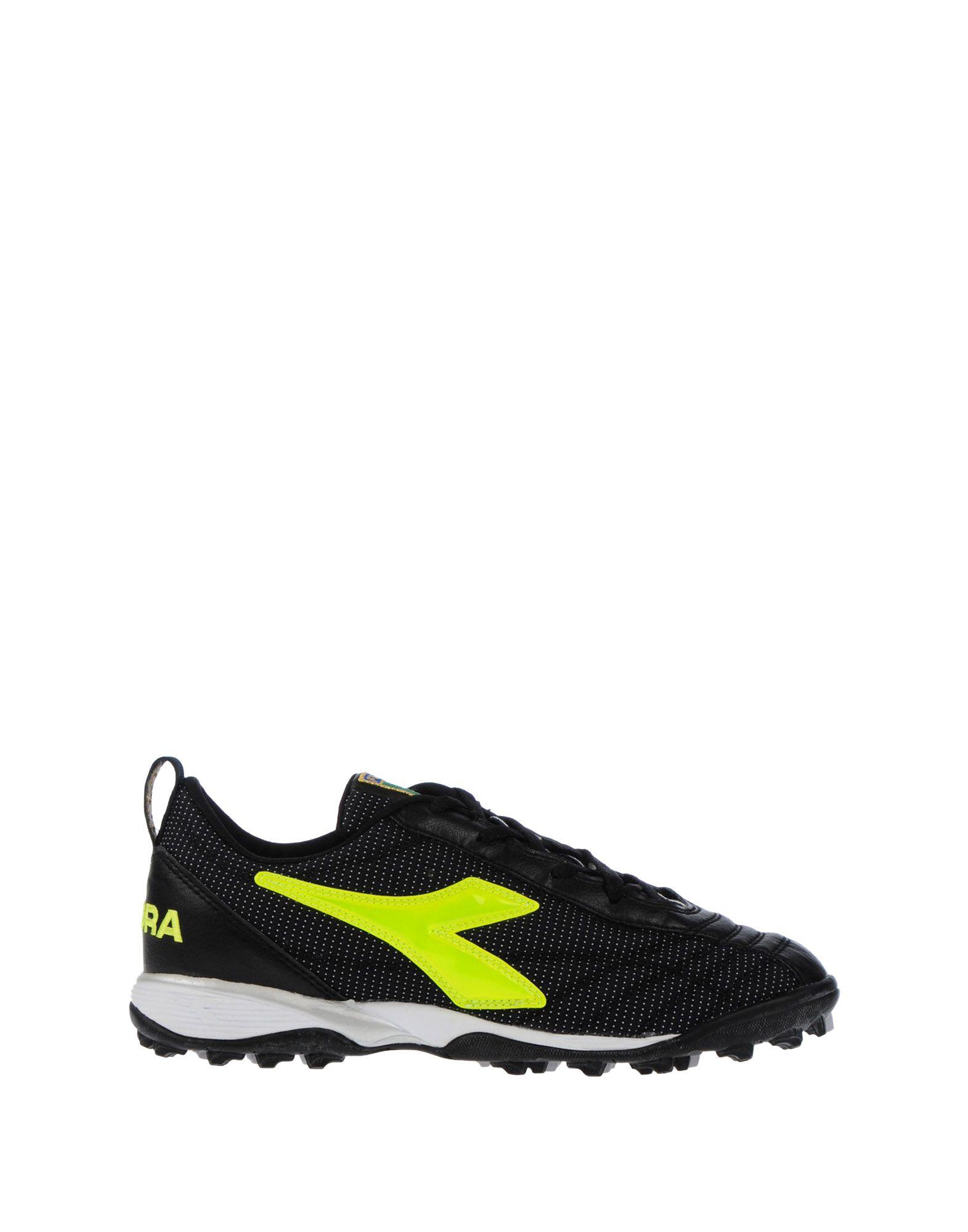 Sneakers Diadora Uomo - Acquista online su