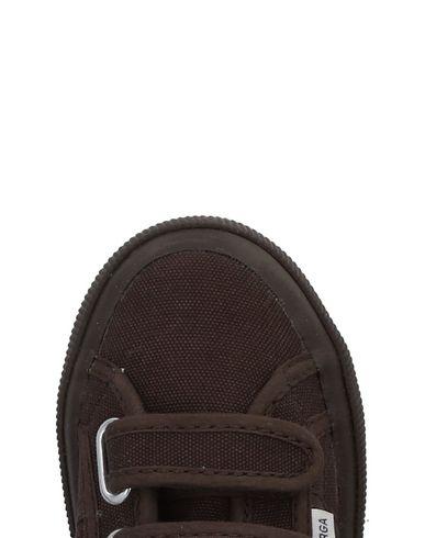 SUPERGA® Sneakers Freies Verschiffen Sehr Billig Billig Verkaufen Wiki QVoY8NA