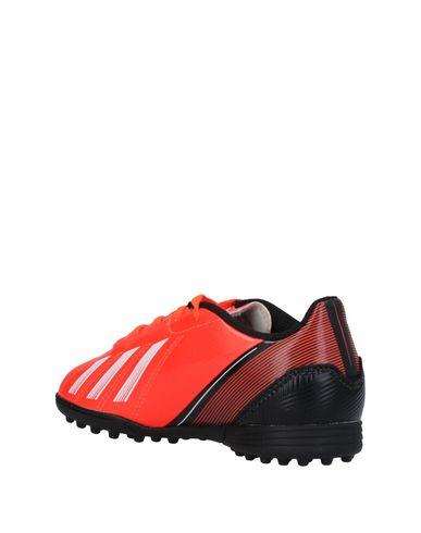 ADIDAS ADIDAS Sneakers ADIDAS Sneakers Sneakers ADIDAS Sneakers 7xZwnHqIx
