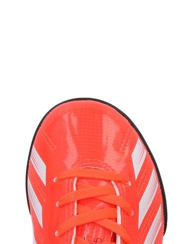 ADIDAS Sneakers ADIDAS ADIDAS Sneakers Sneakers ADIDAS Sneakers Sneakers ADIDAS ADIDAS 0wEZxYY