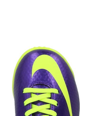 Nike Joggesko hot salg fnKgix6E