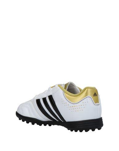 ADIDAS Sneakers ADIDAS ADIDAS Sneakers Sneakers Sneakers ADIDAS ADIDAS Sneakers 7ZOnwqxA
