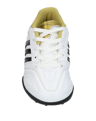ADIDAS Sneakers ADIDAS Sneakers ADIDAS Sneakers Sneakers ADIDAS Sneakers Sneakers ADIDAS ADIDAS ADIDAS ADIDAS Sneakers Sneakers ADIDAS vCx5wvqSr