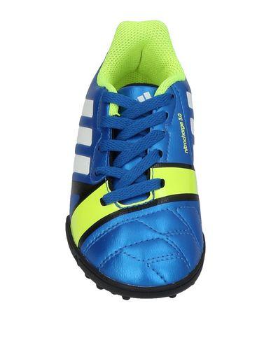 Auslass Günstigsten Preis Manchester Großer Verkauf Günstig Online ADIDAS Sneakers Mode Online-Verkauf Günstig Kaufen Manchester RTzBeuaVD