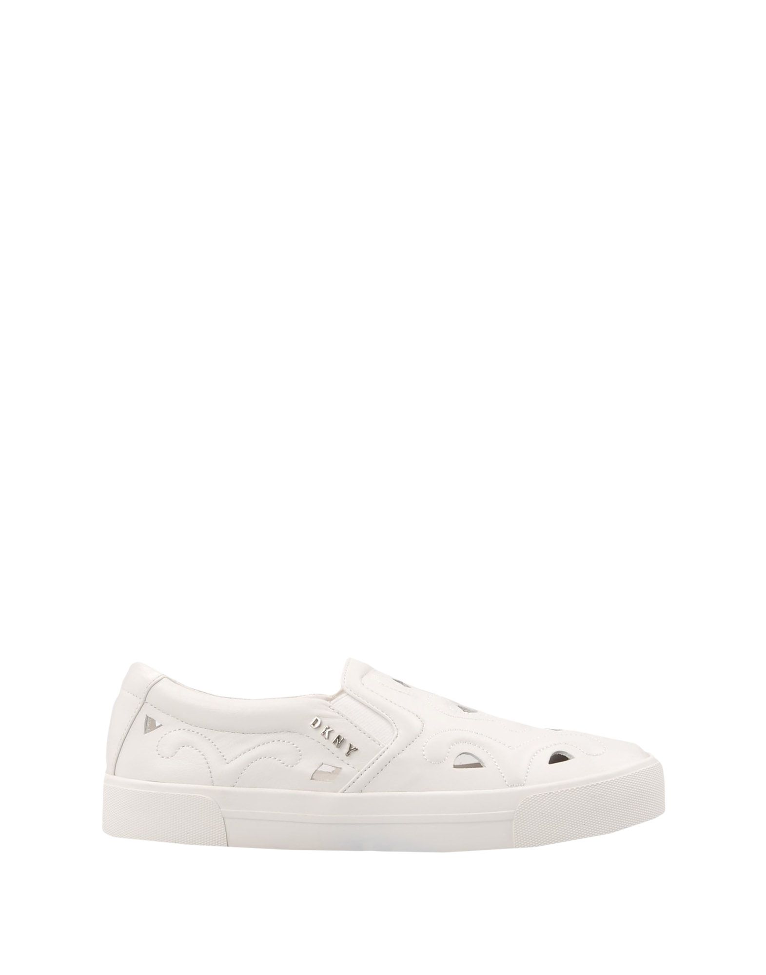 Sneakers Dkny Bess - Slip On Sneak - Donna - 11428564HE