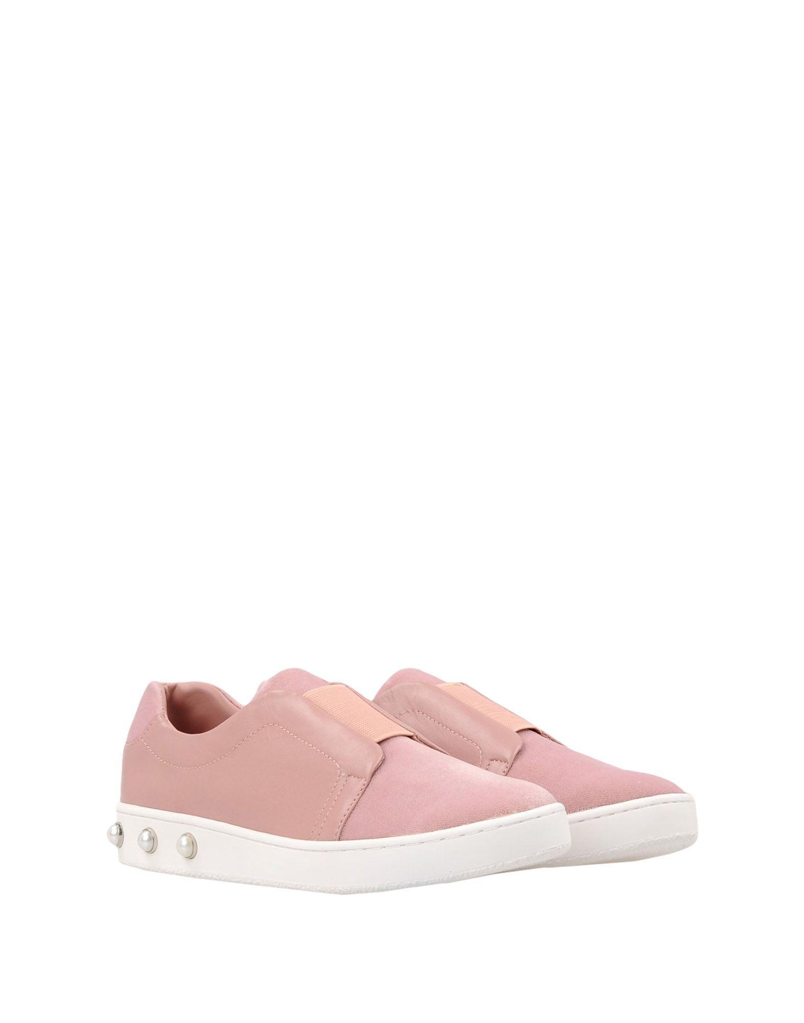 Stilvolle Stilvolle Stilvolle billige Schuhe Dkny Bobbi Hardware  11428573QU 47c8f3
