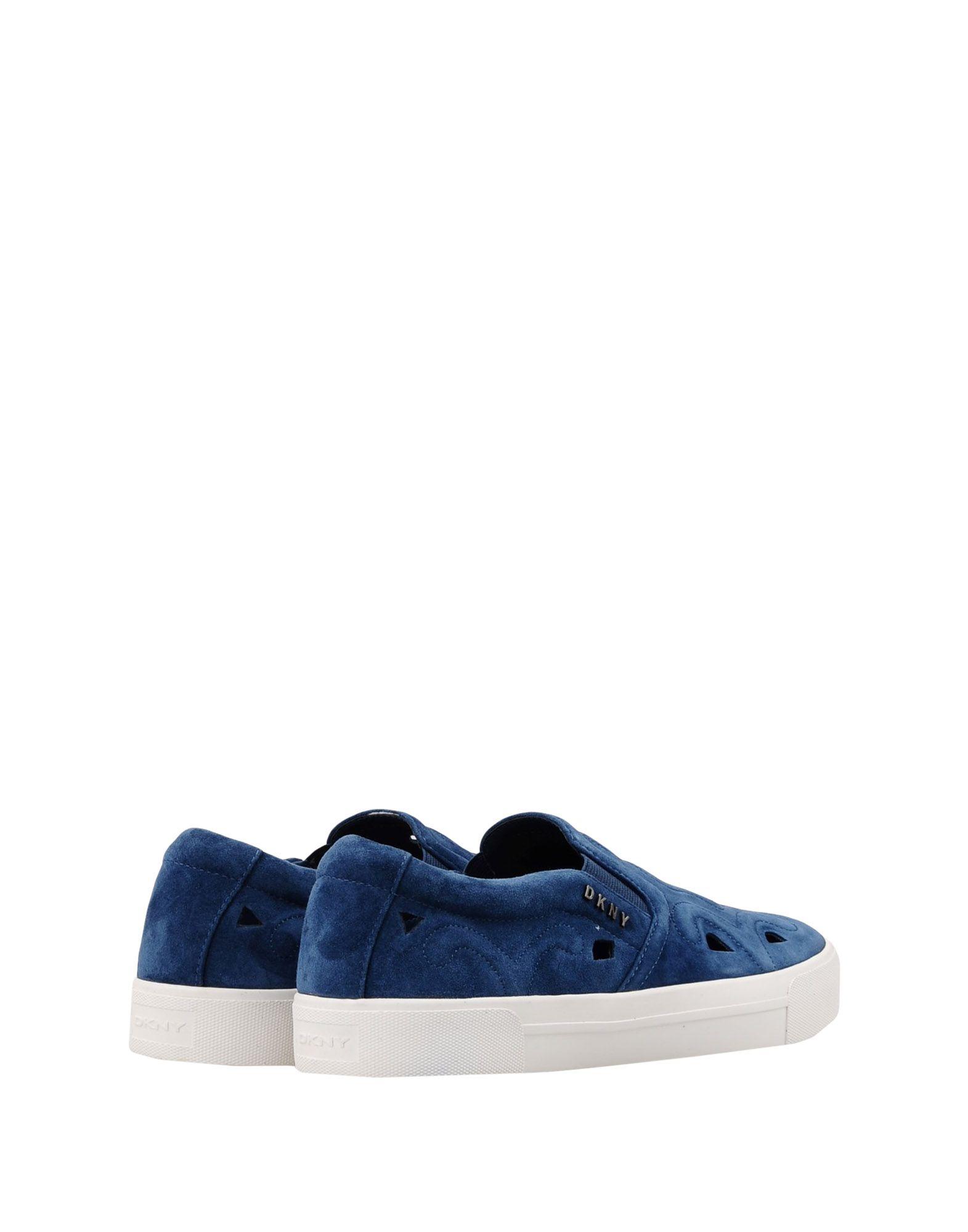 Dkny Bess  11428580DA Gute Qualität beliebte Schuhe
