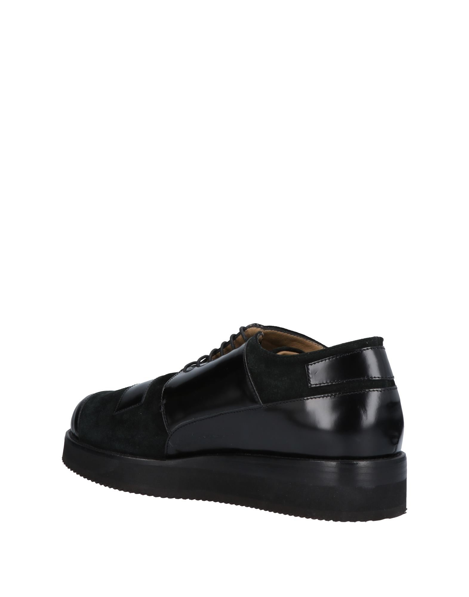 Sneakers Casamadre Homme - Sneakers Casamadre sur