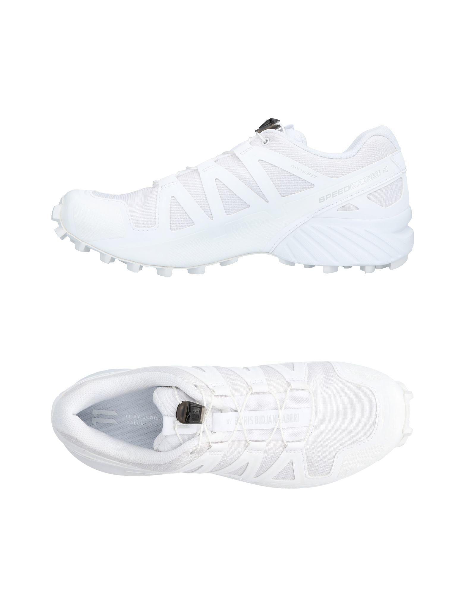 11 By Boris Bidjan Saberi Sneakers Herren  11428639PG