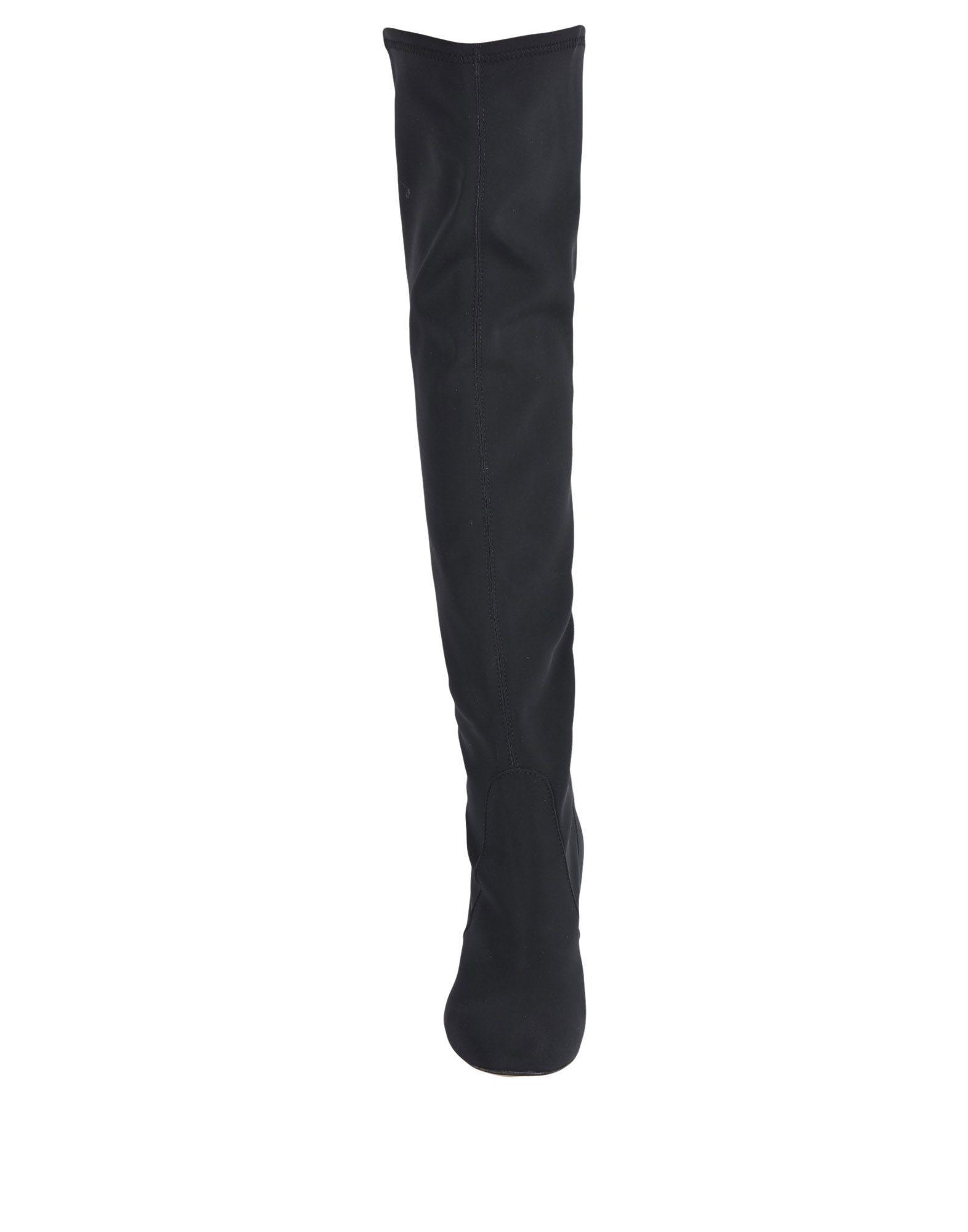 George J. Love Stiefel Gute Damen 11428683HC Gute Stiefel Qualität beliebte Schuhe c42178