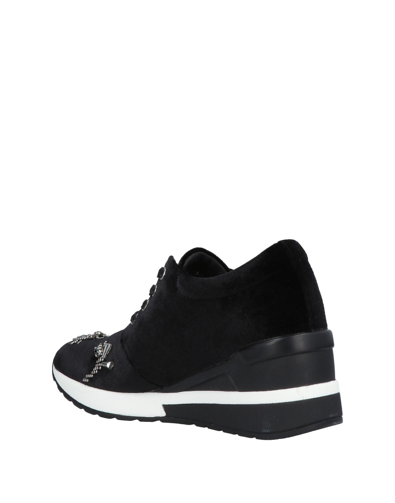 ... Sneakers Emanuélle Vee Femme - Sneakers Emanuélle Vee sur ...