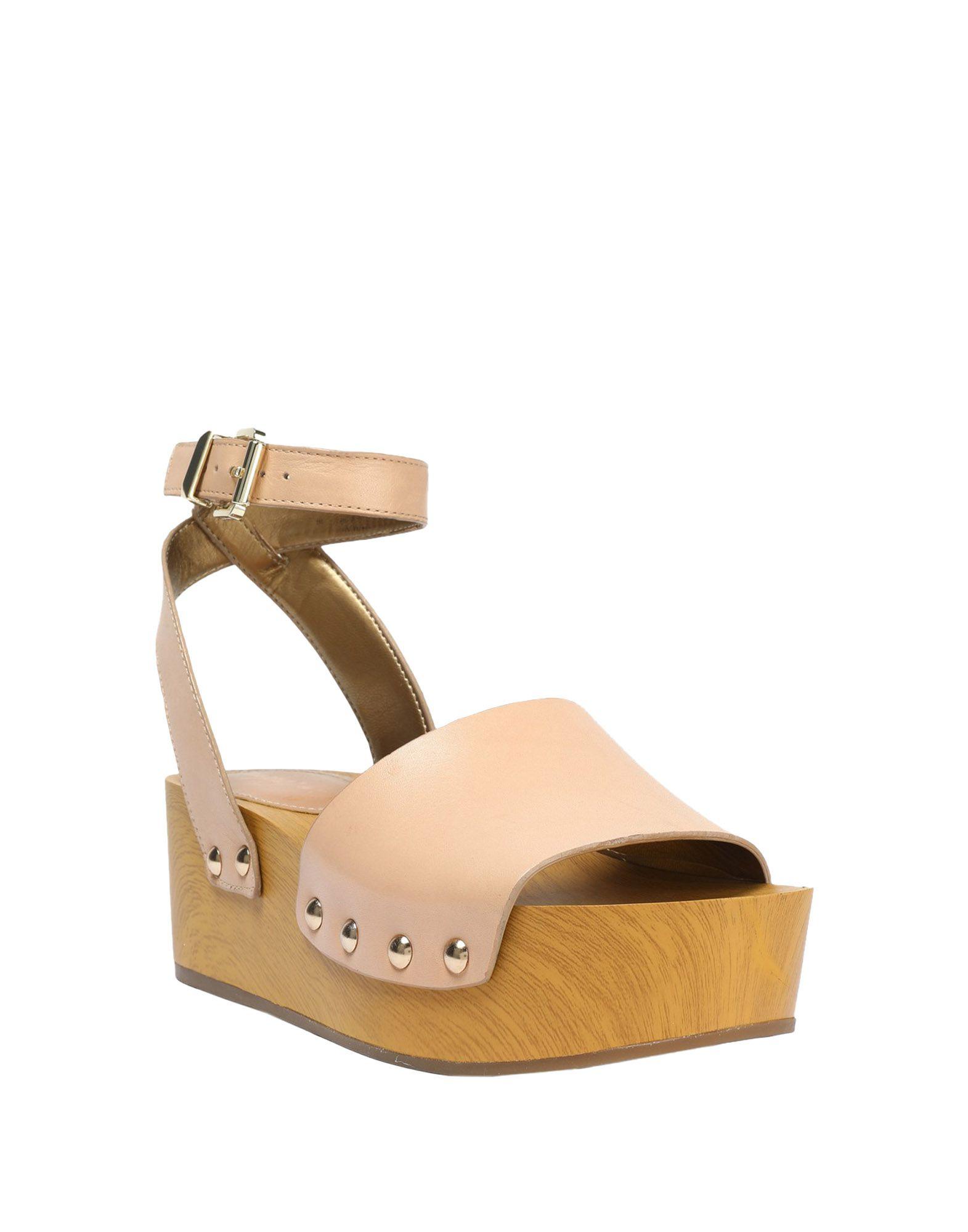 Sam Edelman Sandalen Damen  11428708DD Gute Qualität beliebte Schuhe