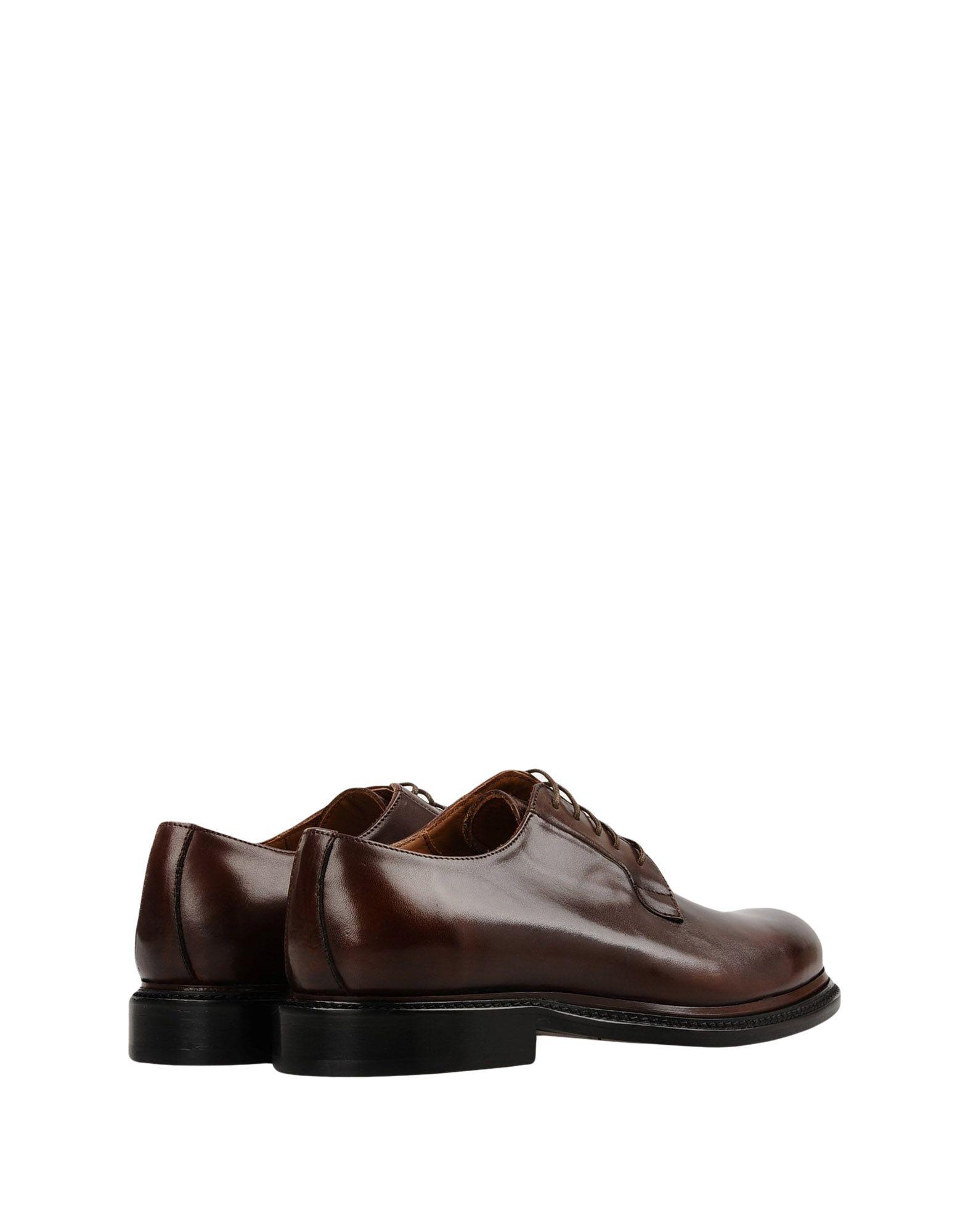 Marechiaro 1962 Schnürschuhe Herren  11428726EM Gute Qualität beliebte Schuhe