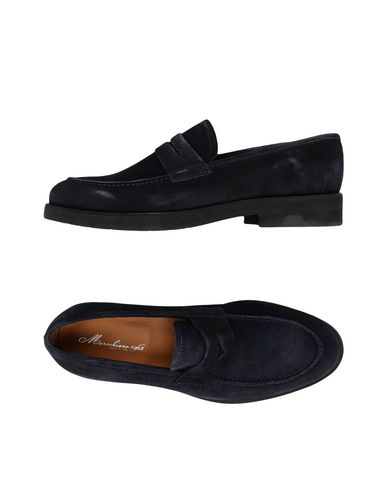 new concept 358ec 93441 MARECHIARO 1962 Loafers - Footwear | YOOX.COM