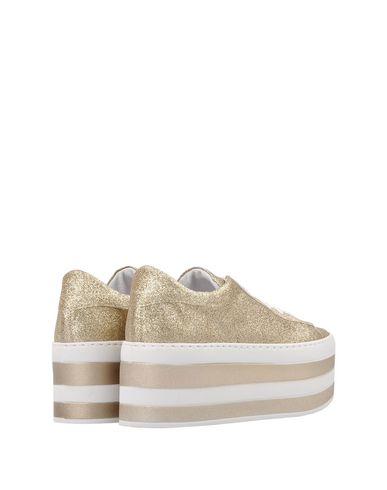 GEORGE J J Sneakers GEORGE LOVE LOVE Sneakers GEORGE 7xd4q1