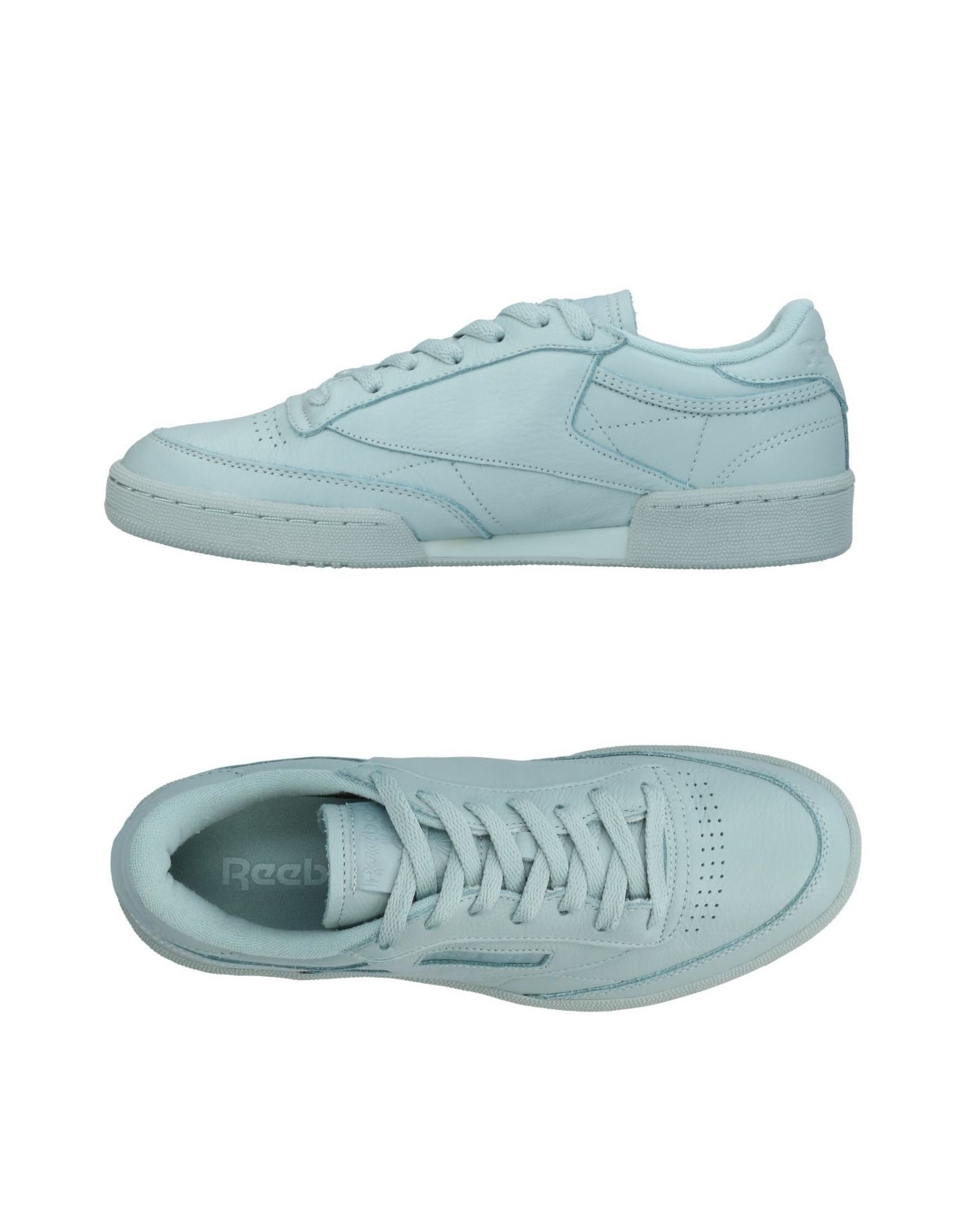 Reebok Sneakers online - Men Reebok Sneakers online Sneakers on  United Kingdom - 11428740UP fcdced