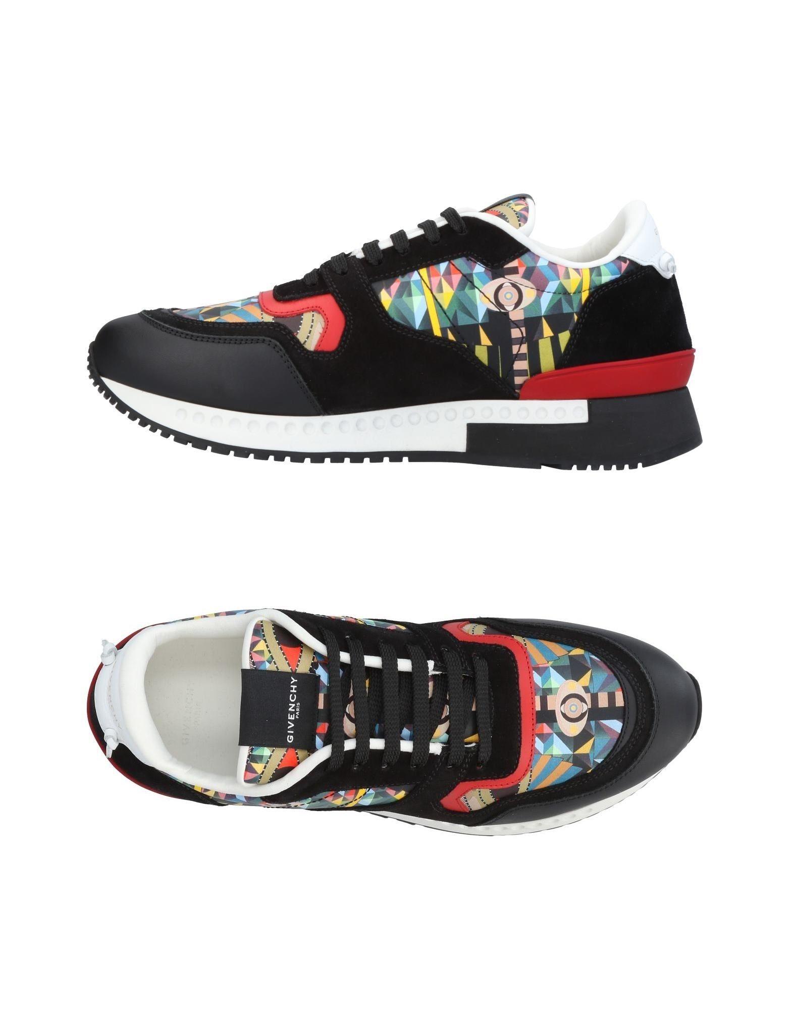Sneakers Givenchy Uomo - Acquista online su