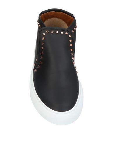 Rabatt Niedriger Preis GIVENCHY Sneakers Natürlich und frei Kaufen Sie billig besten Platz Billig Verkauf Real DfLfoqleF