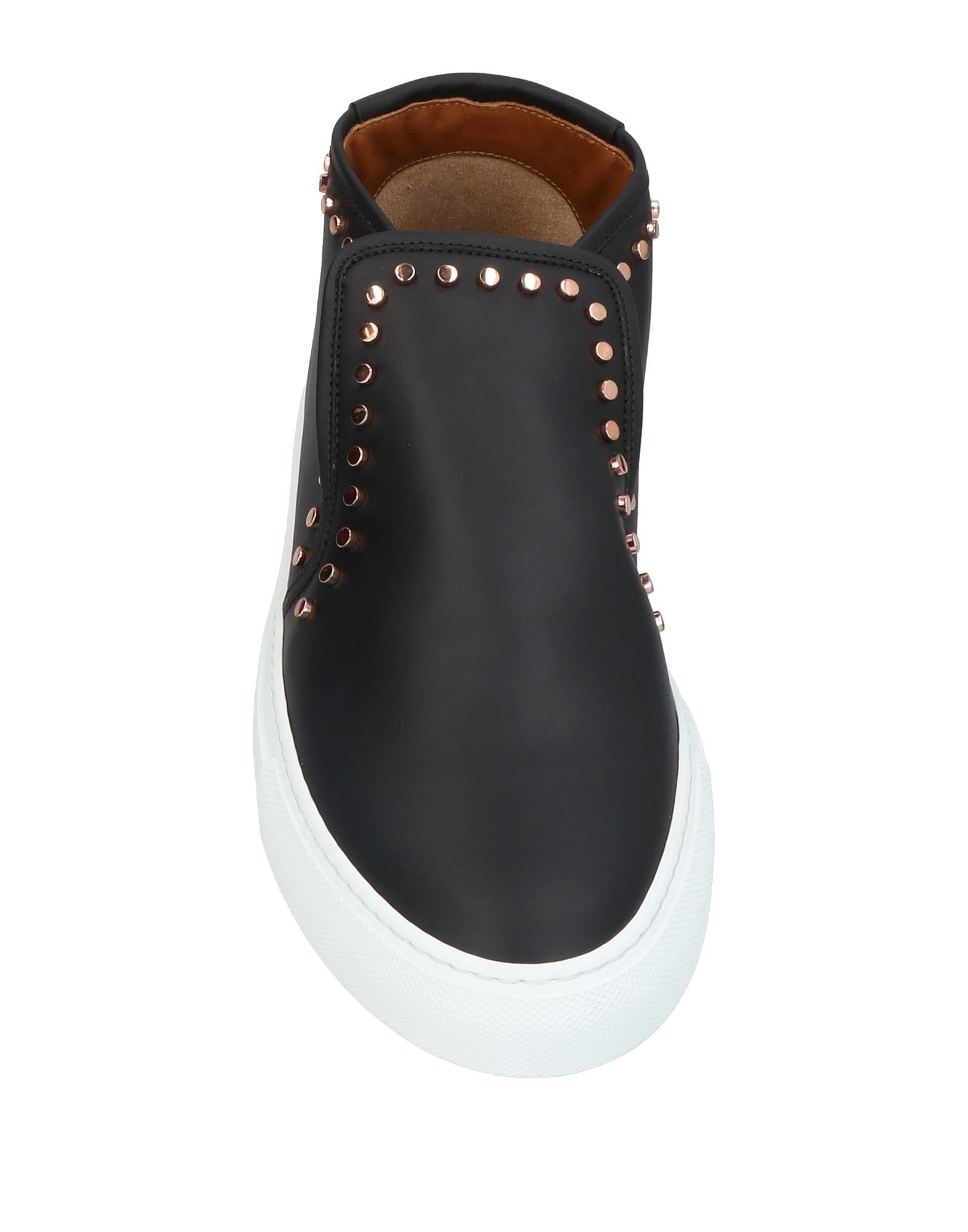 Sneakers Givenchy Homme - Sneakers Givenchy sur
