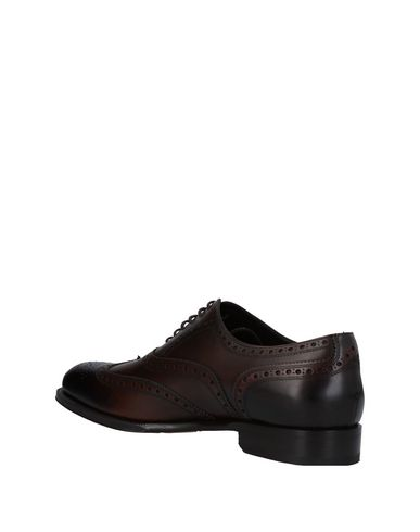 DSQUARED2 Zapato de cordones