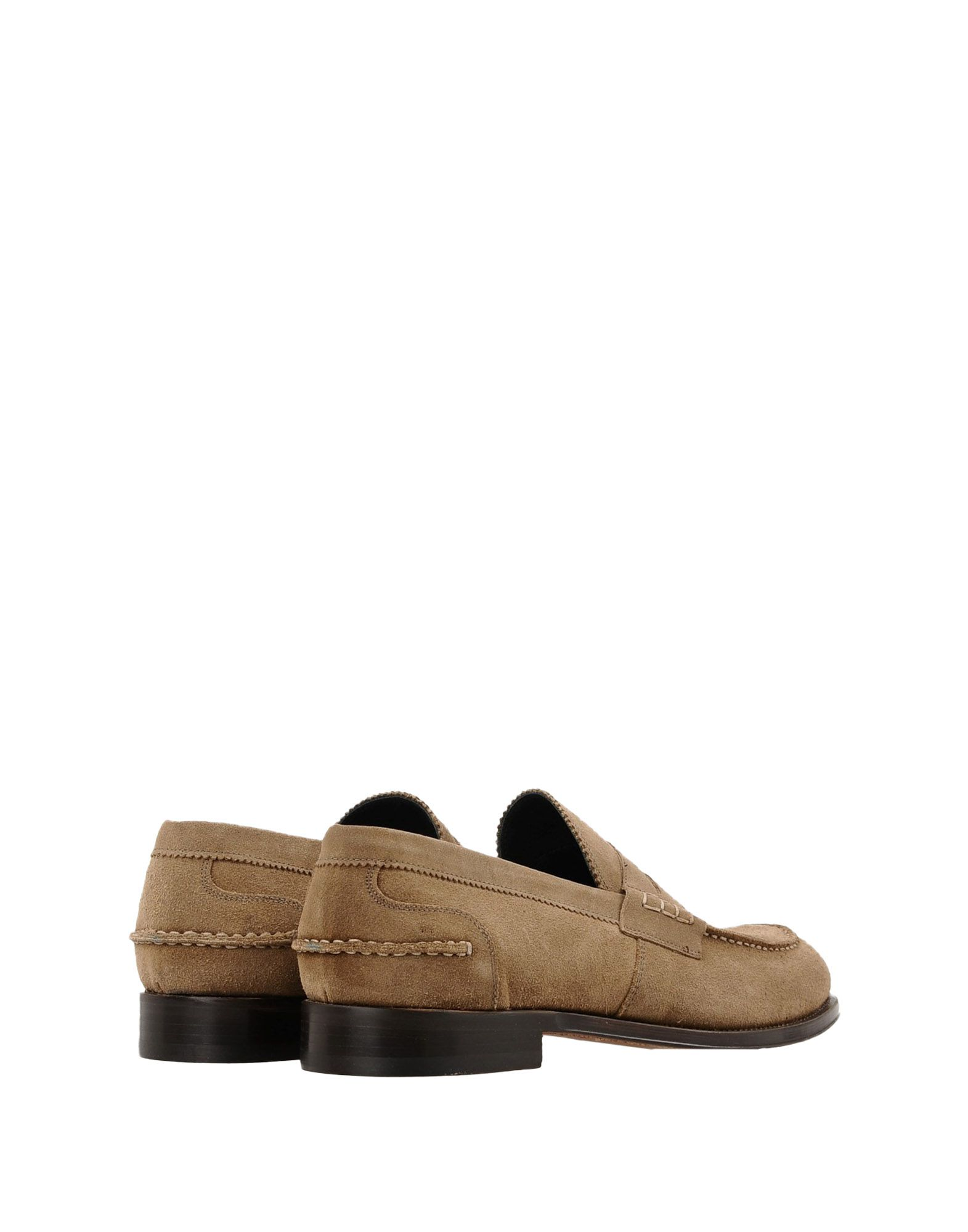 Rabatt Mokassins echte Schuhe Marechiaro 1962 Mokassins Rabatt Herren  11428748CJ edd531