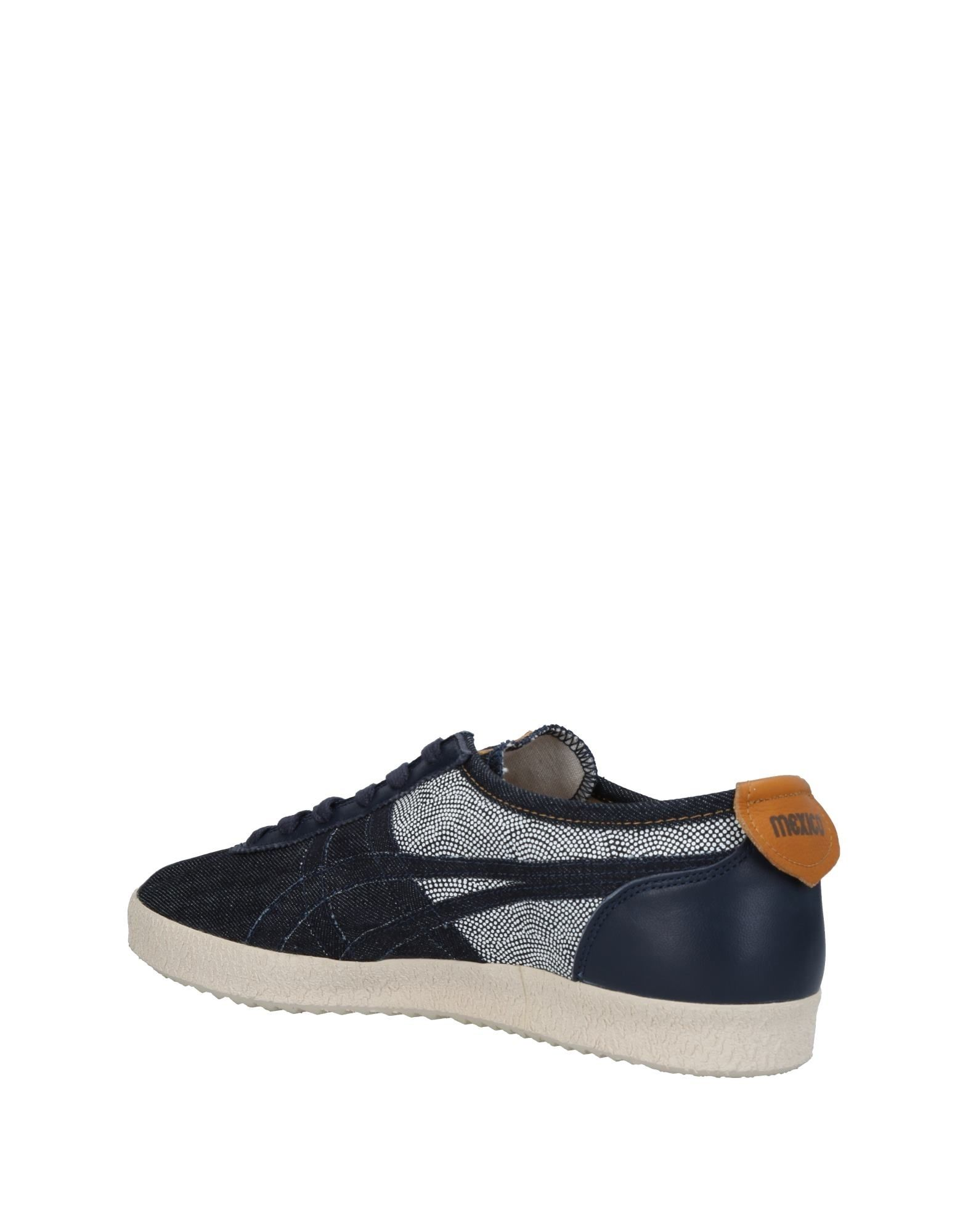 Sneakers Onitsuka Tiger Homme - Sneakers Onitsuka Tiger sur