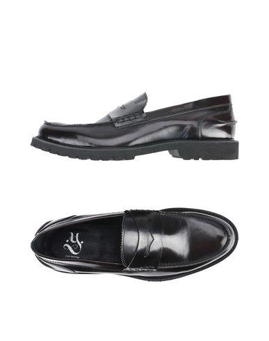 Zapatos con descuento Mocasín Ylati Heritage Heritage Hombre - Mocasines Ylati Heritage Heritage - 11428765KB Burdeos b28892