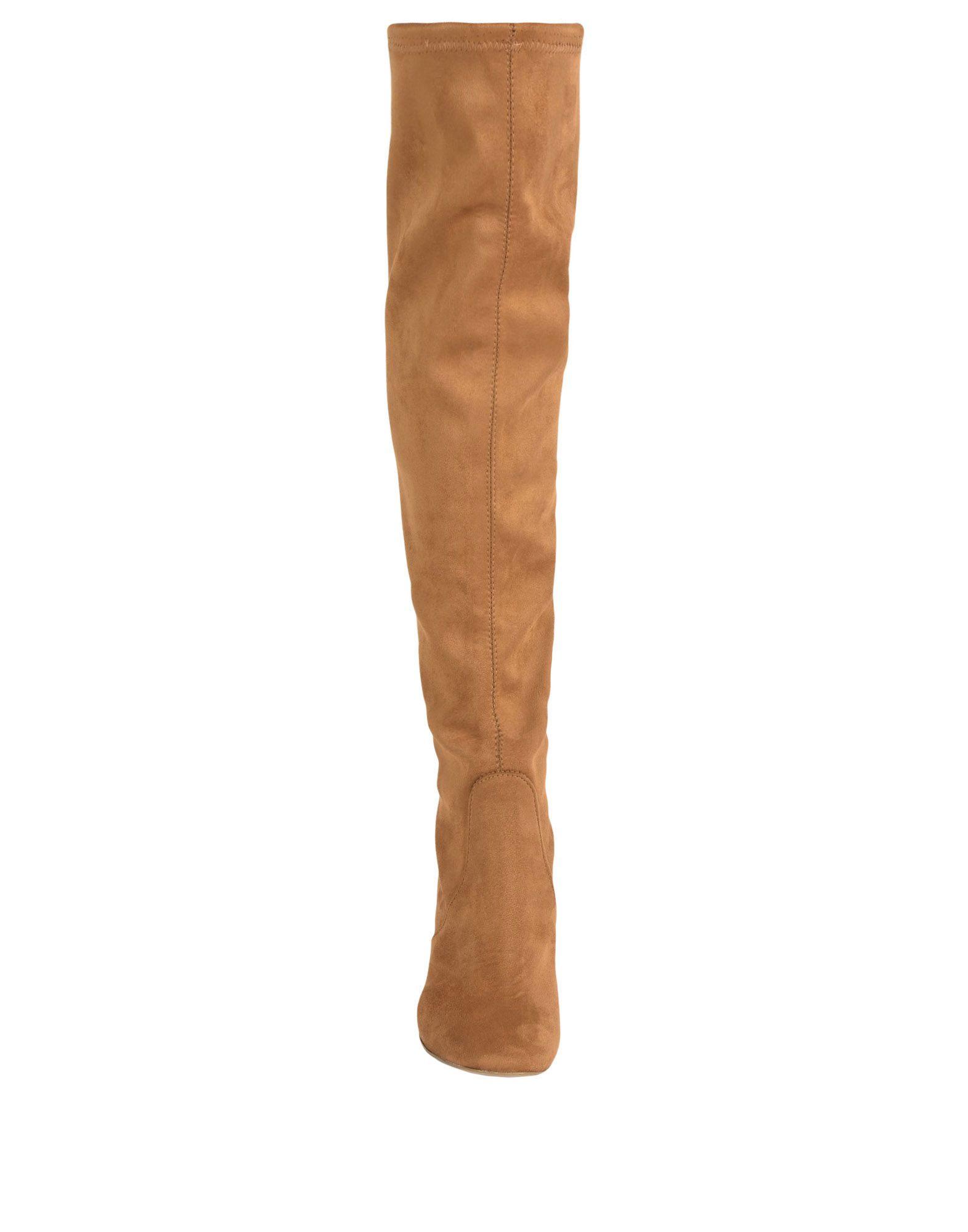 George J. Love Stiefel Damen  11428772GN Gute Qualität beliebte Schuhe