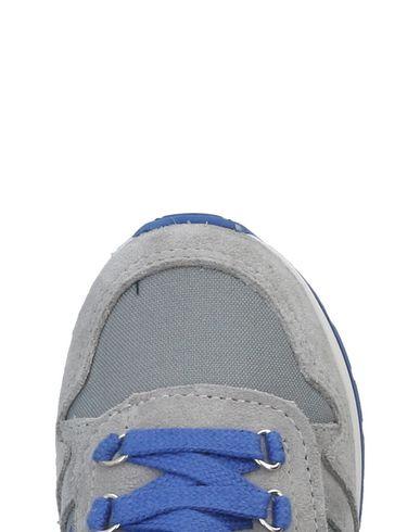 ARMANI JUNIOR Sneakers ARMANI JUNIOR ARMANI Sneakers Tfxpqx