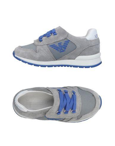 Sneakers Sneakers ARMANI ARMANI ARMANI JUNIOR JUNIOR JUNIOR JUNIOR Sneakers JUNIOR ARMANI Sneakers ARMANI qT88Bp1S