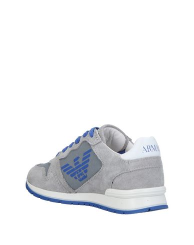 JUNIOR ARMANI ARMANI Sneakers JUNIOR BOPUwqx