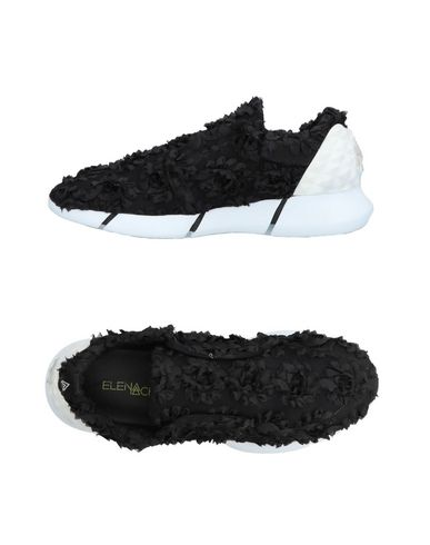 Sneakers ELENA Sneakers Sneakers IACHI IACHI ELENA IACHI IACHI IACHI Sneakers Sneakers ELENA ELENA ELENA ELENA awwq65E