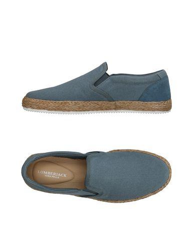 Niedriger Preis Versandgebühr LUMBERJACK Sneakers Billig Bester Großhandel Outlet Shop Angebot oi56GAH
