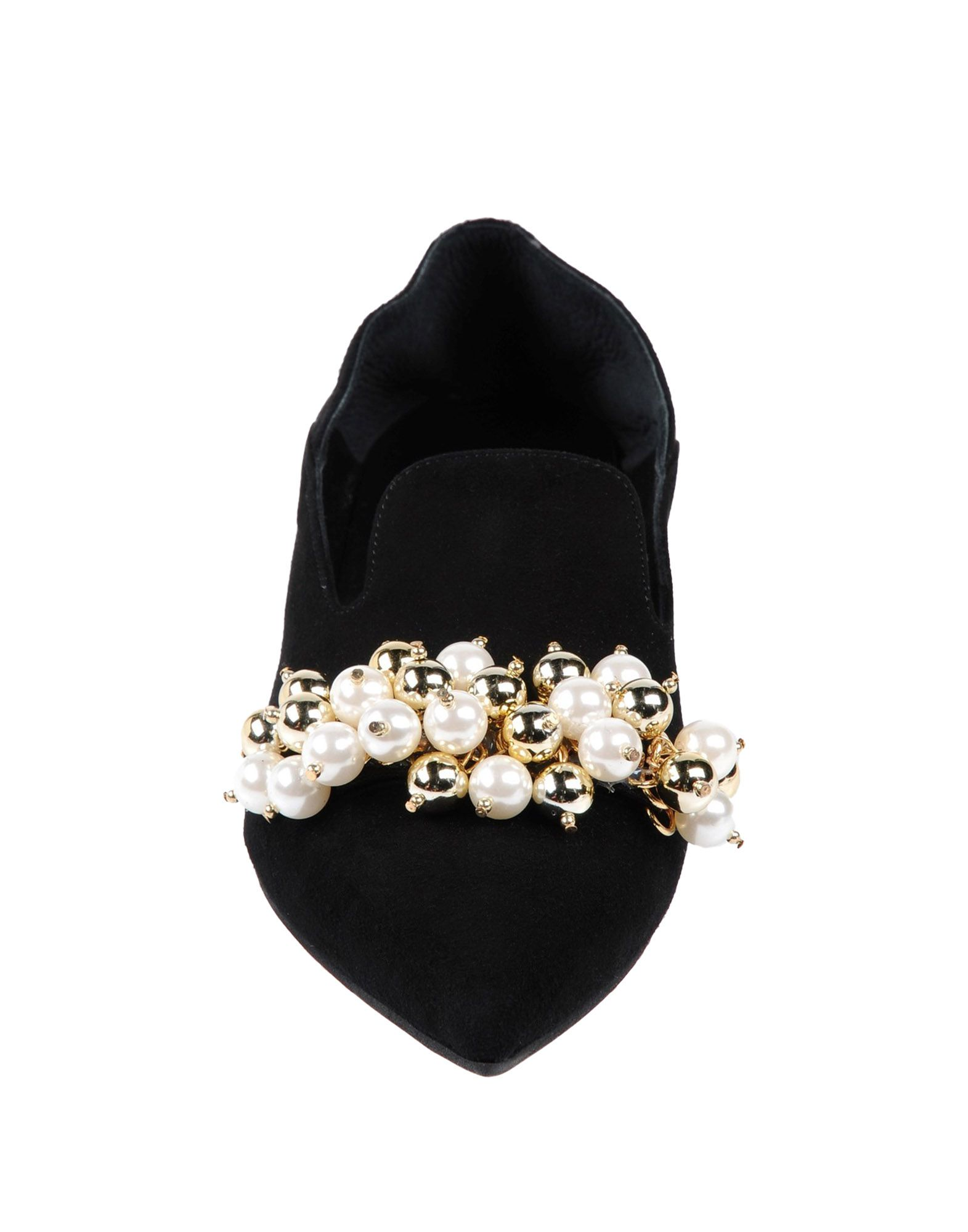 Fabrizio Chini Mokassins Damen  11428837SD Gute Qualität beliebte Schuhe Schuhe beliebte c07e0a