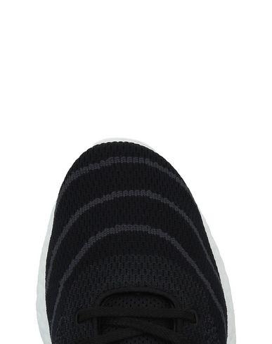 Sneakers ADIDAS ADIDAS ADIDAS Sneakers ADIDAS Sneakers ADIDAS Sneakers ADIDAS Sneakers fwnZ5x6q5E