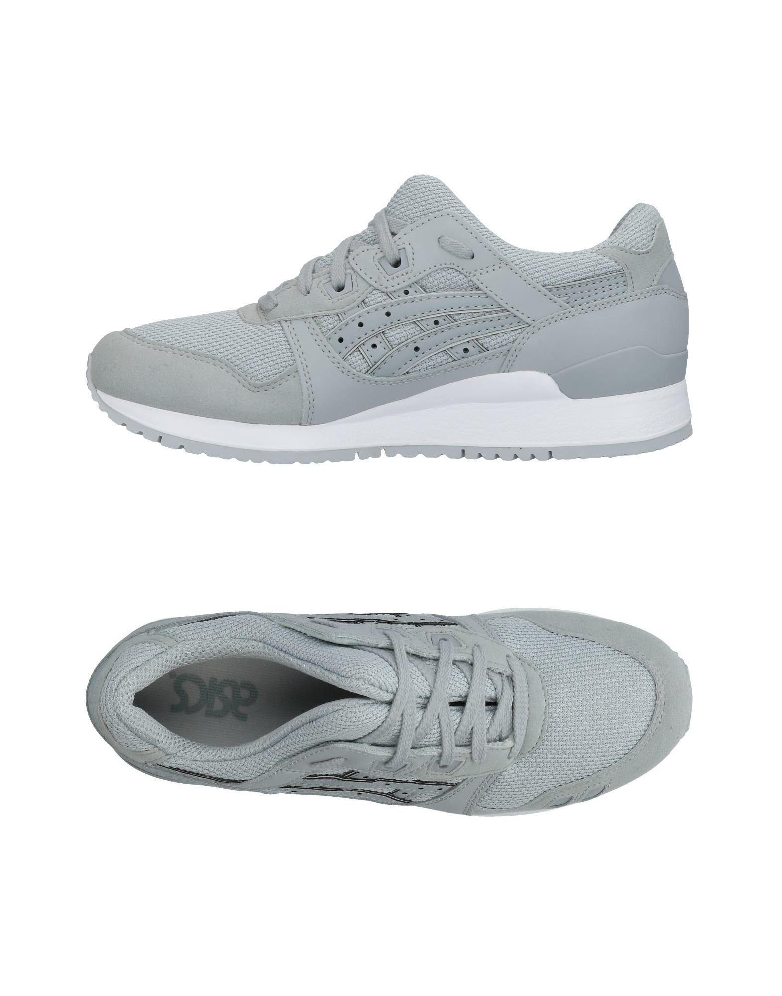 Sneakers Asics Uomo - 11428876QA Scarpe economiche e buone