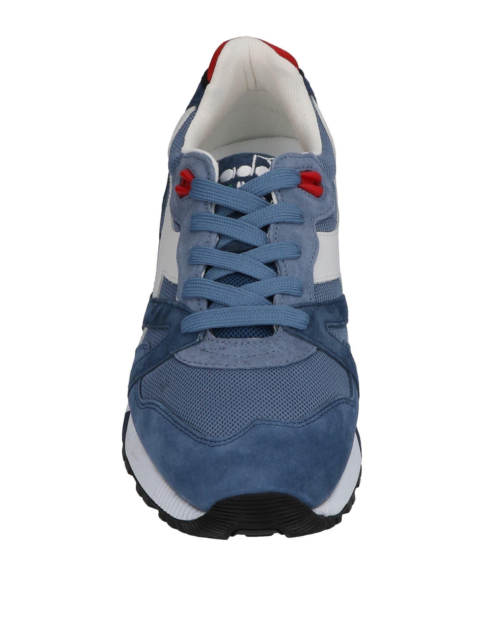 Herren Diadora Sneakers Herren   11428894BR Heiße Schuhe f12131