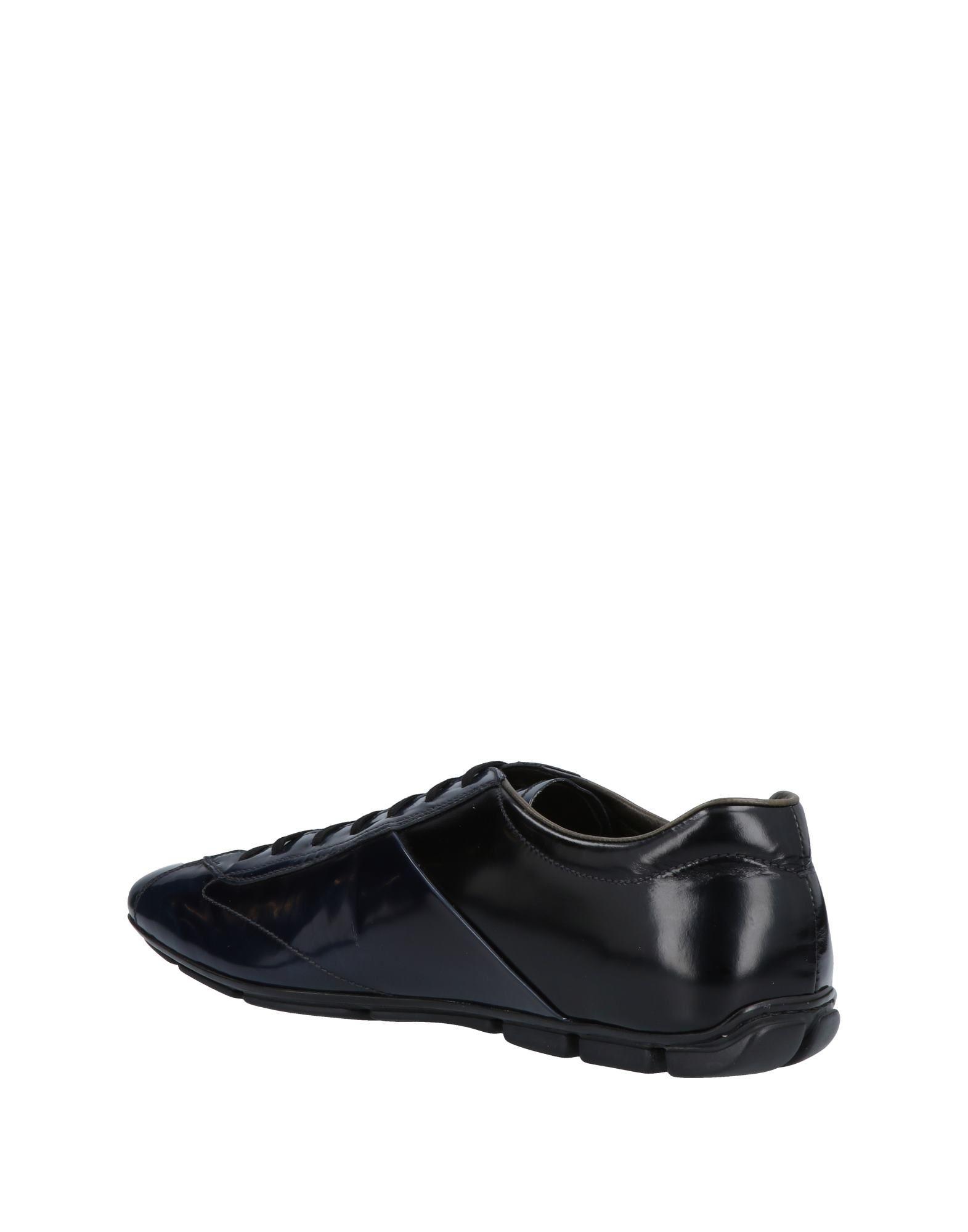Sneakers Prada Homme - Sneakers Prada sur