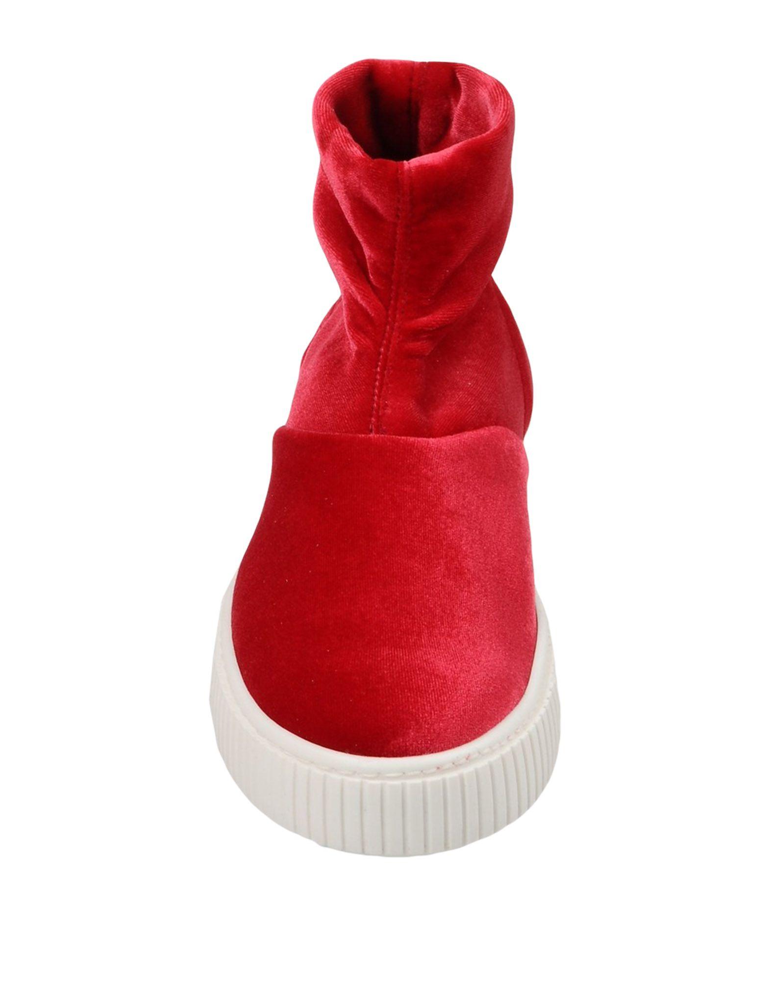 George J. Love Sneakers Damen Schuhe  11428942MS Neue Schuhe Damen ff7ad7