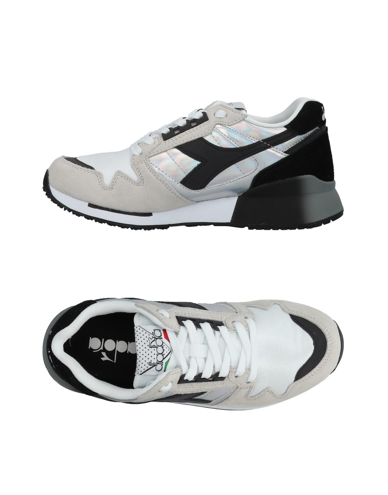 Sneakers Diadora Donna - 11429024SL Scarpe economiche e buone