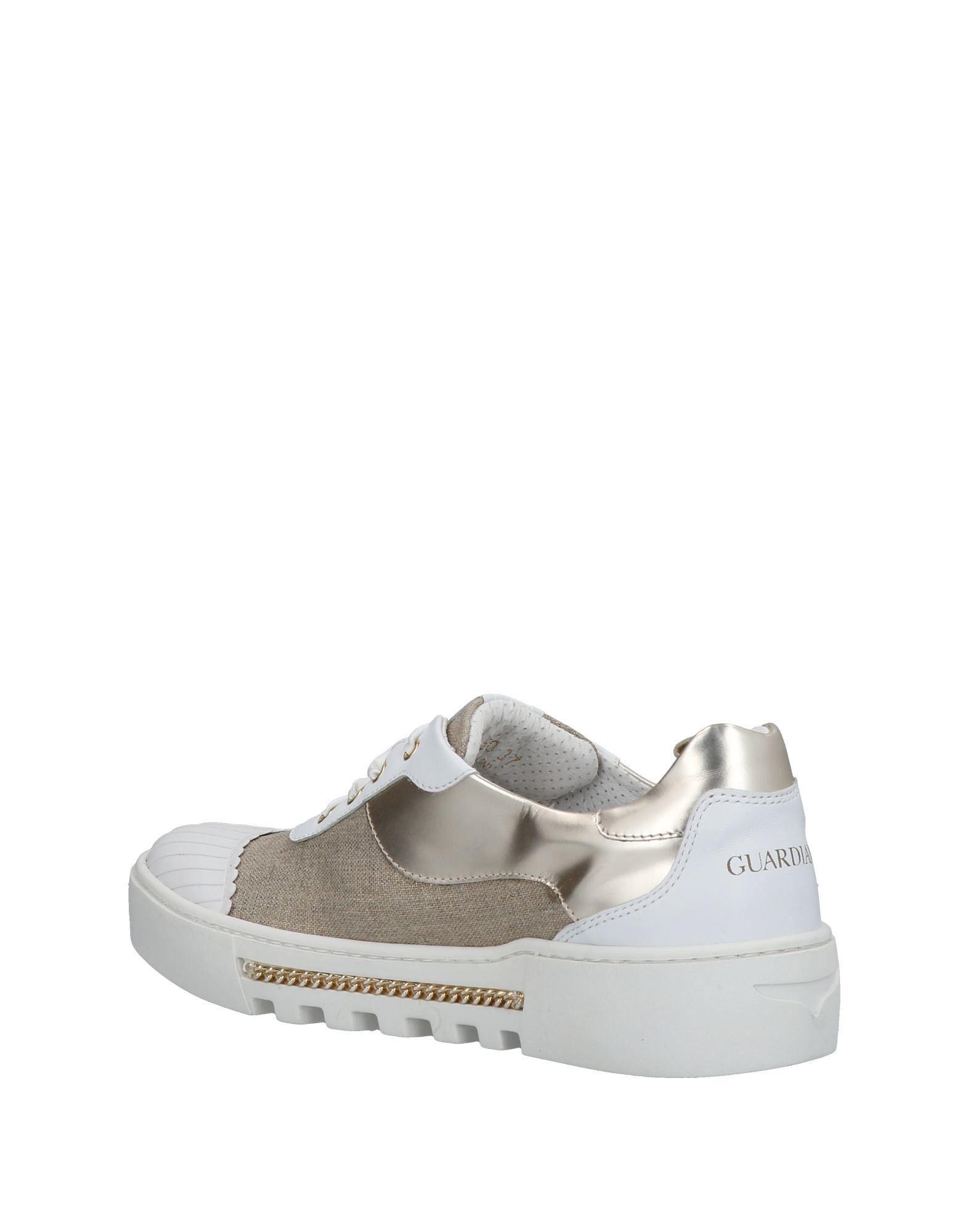 Alberto Guardiani  Sneakers Damen  11429037WX  Guardiani 5abc43
