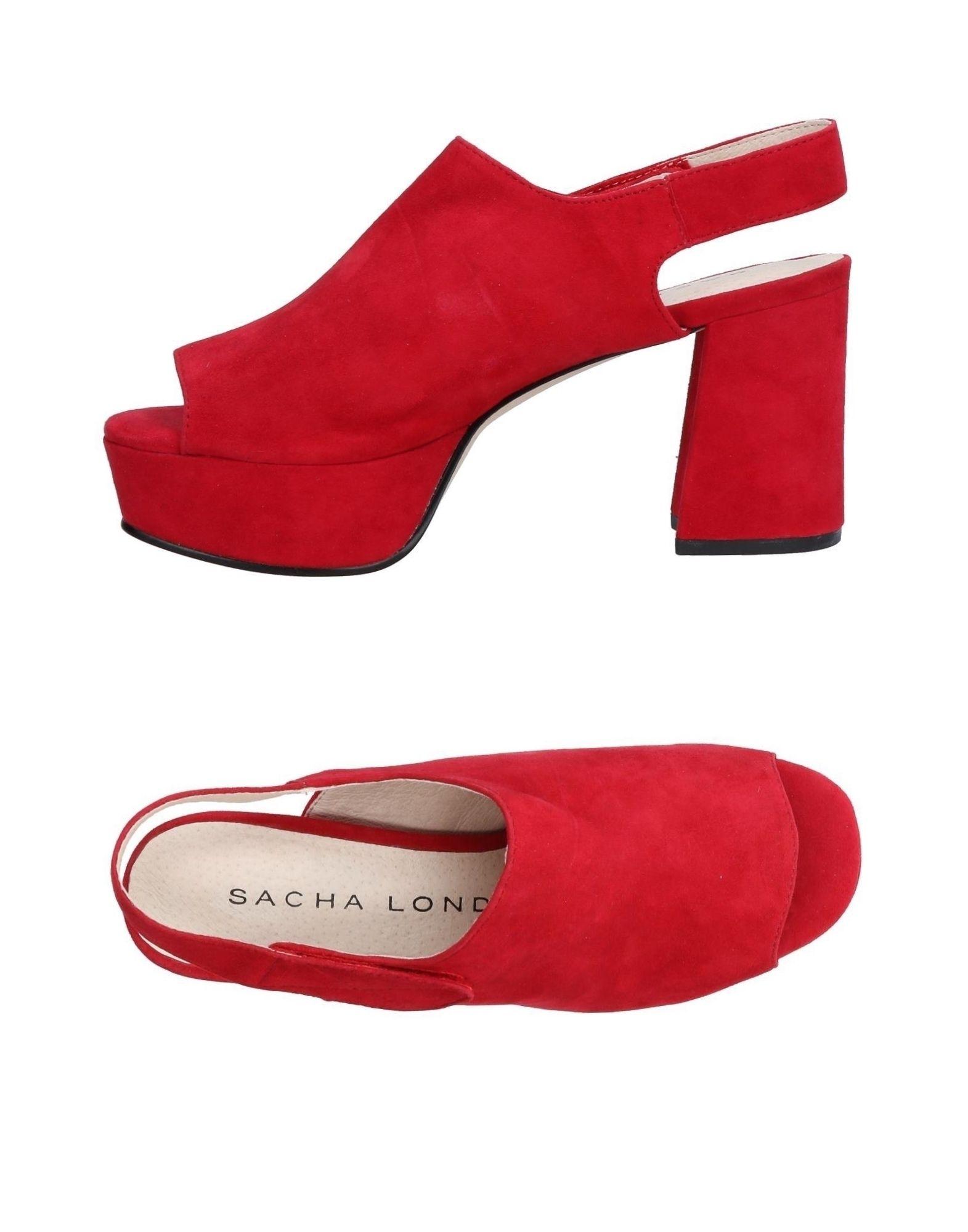 Sacha London Sandalen Damen  11429042CM Neue Schuhe