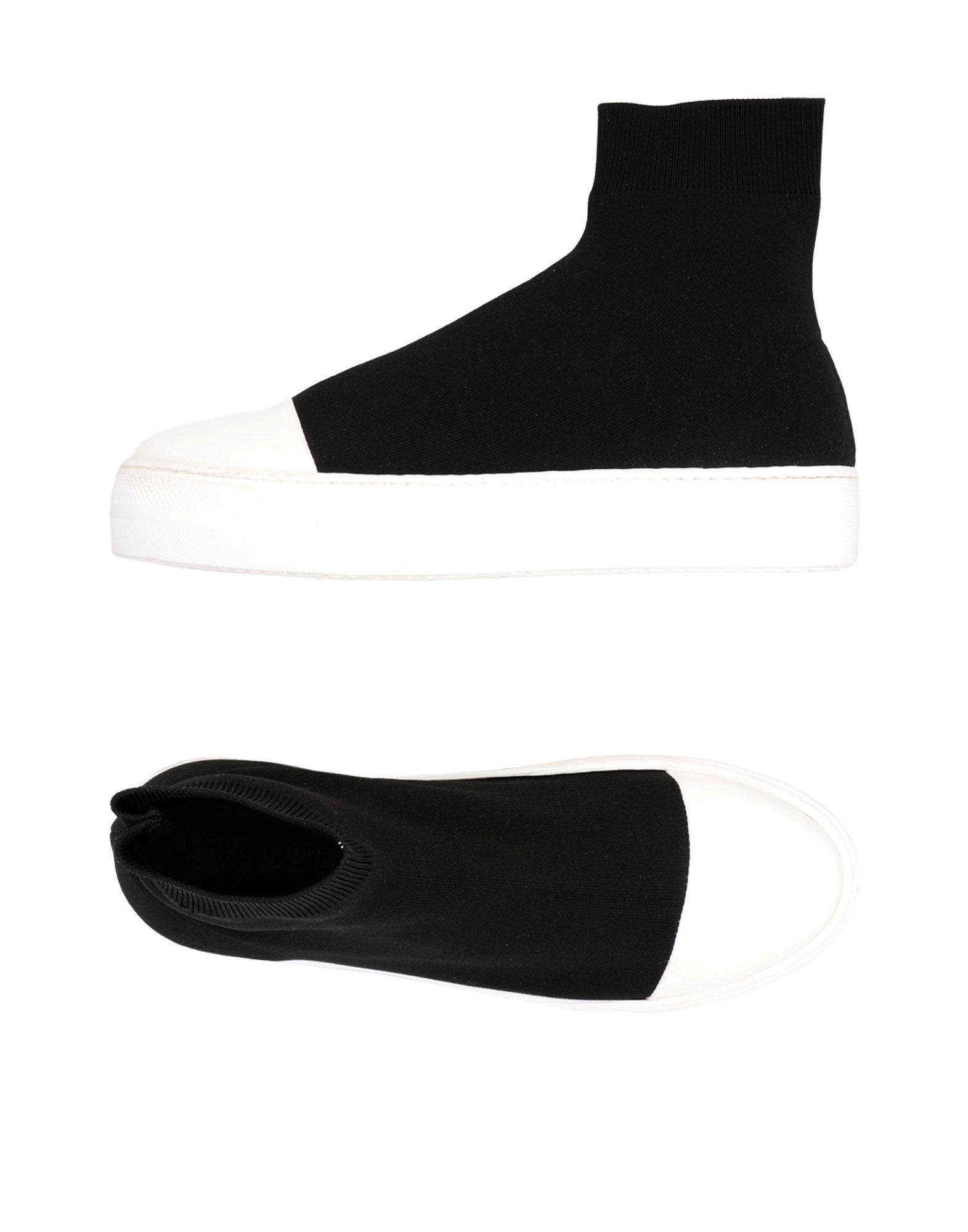 Pierre Darré Sneakers Damen  11429051LW Gute Qualität beliebte Schuhe