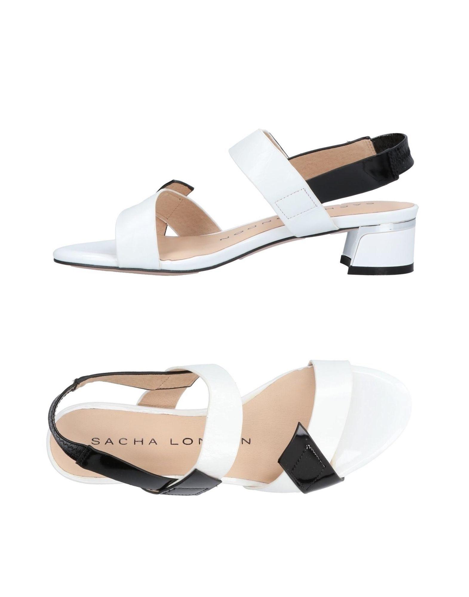 Sacha London Sandalen Damen  11429058LC Gute Qualität beliebte Schuhe