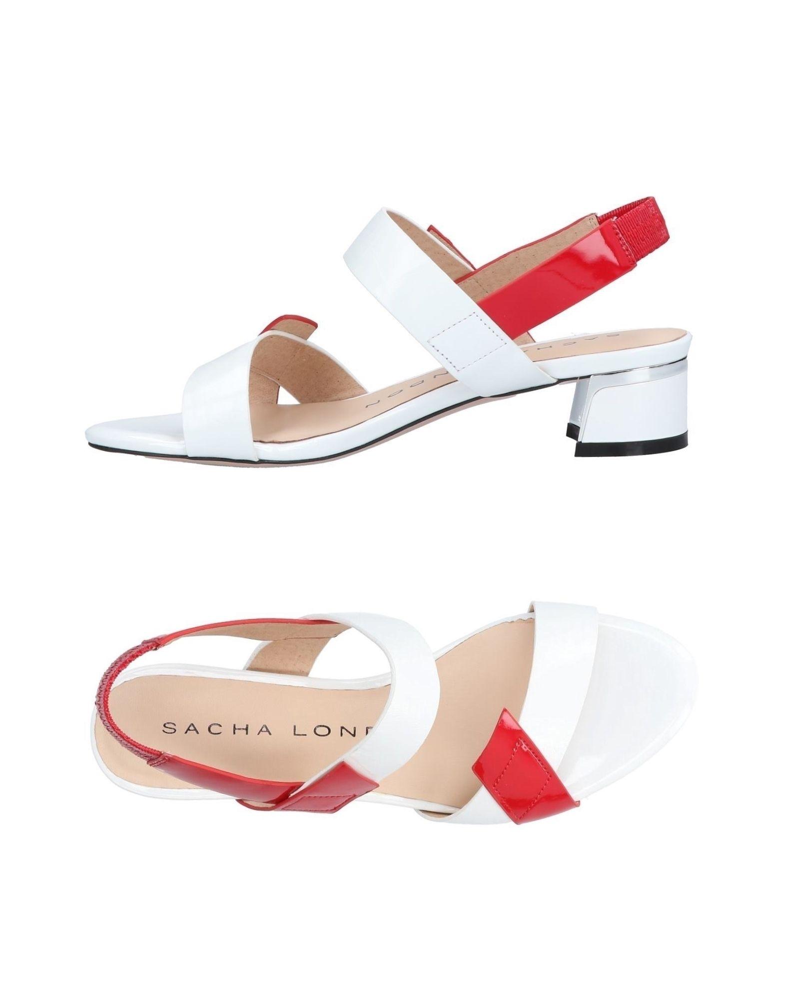 Sacha London Sandals - Women Sacha London Sandals online on Australia  Australia on - 11429058XK bcc6c5
